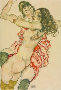 525px-egon_schiele_-_two_women_embracing
