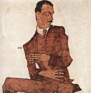 アルトゥール・ロスラー