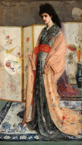 5james_mcneill_whistler_-_la_princesse_du_pays_de_la_porcelaine_-_brighter