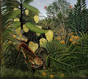 672px-henri_rousseau_-_fight_between_a_tiger_and_a_buffalo
