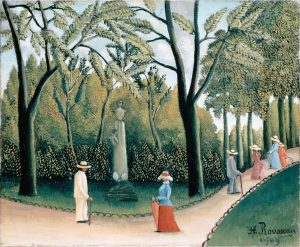 728px-henri_rousseau_-_the_luxembourg_gardens-_monument_to_shopin