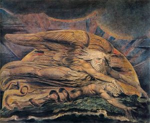 736px-william_blake_-_elohim_creating_adam_-_wga2219