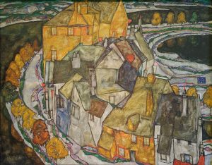 769px-crescent_of_houses_ii_island_town_egon_schiele_1915
