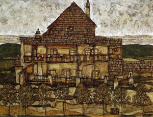 780px-house_with_shingles_egon_schiele_1915
