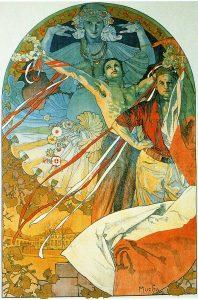 8th-sokol-festival-1912