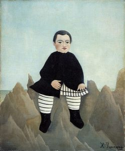boy_on_the_rocks_-_1895-7_-_henri_rousseau