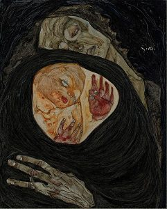 egon_schiele_-_dead_mother_i