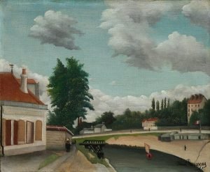 henri_rousseau_-_outskirts_of_paris