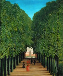 henri_rousseau_-_the_avenue_in_the_park_at_saint_cloud