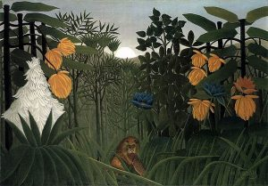 henri_rousseau_-_the_repast_of_the_lion