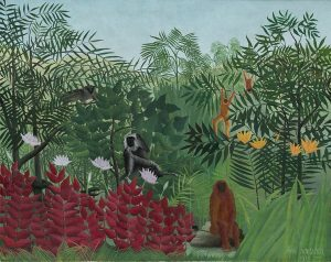 henri_rousseau_-_tropical_forest_with_monkeys