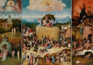 hieronymus_bosch_the_hay_wain-triptych-corr-700