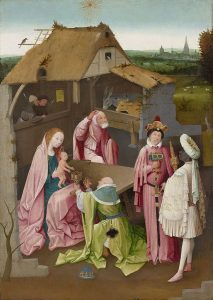 hieronymus_bosch_or_follower_-_adoration_of_the_magi