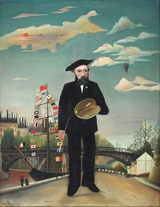 466px-henri_rousseau_-_myself-_portrait_-_landscape_-_google_art_project