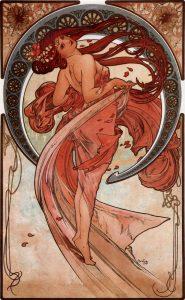 dance-1898