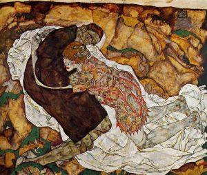 death-and-the-maiden-1915-jpglarge