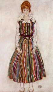 portrait-of-edith-schiele-the-artist-s-wife-1915-jpglarge
