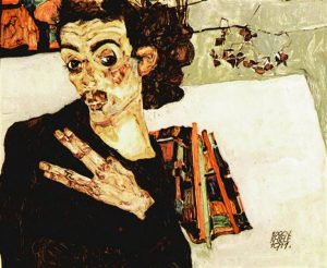 self-portrait-with-black-vase-and-spread-fingers-1911-jpglarge