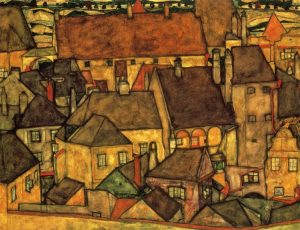 yellow-city-1914-jpglarge