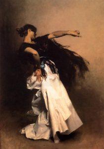 04-the_spanish_dancer