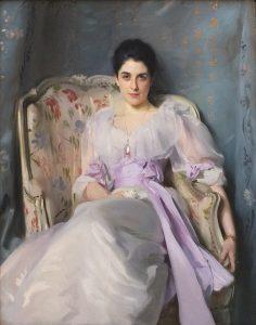 05-lady_agnew_of_lochnaw