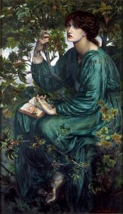 442px-dante_gabriel_rossetti_-_the_day_dream_-_google_art_project