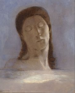 485px-odilon_redon_-_closed_eyes_-_google_art_project