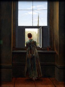 570px-c-_d-_friedrich_-_woman_at_a_window