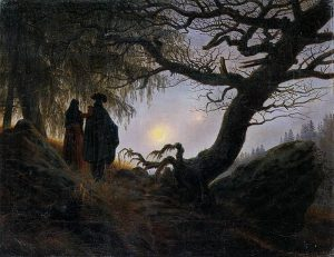 779px-caspar_david_friedrich_-_man_and_woman_contemplating_the_moon_-_wga08271