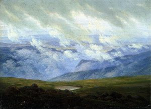800px-caspar_david_friedrich_-_drifting_clouds_-_wga8259