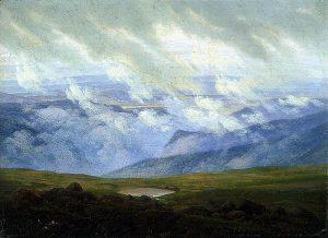 800px-caspar_david_friedrich_-_drifting_clouds_-_wga8259