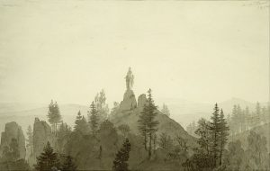 800px-caspar_david_friedrich_-_statue_of_the_madonna_in_the_mountains_-_google_art_project