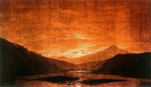 800px-mountainous_river_landscape_night_version
