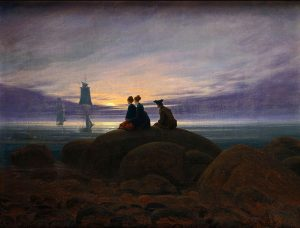 caspar_david_friedrich_-_moonrise_by_the_sea_-_wga08266