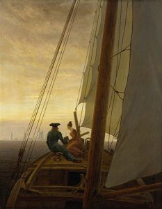 caspar_david_friedrich_-_on_the_sailing_boat_-_wga8255