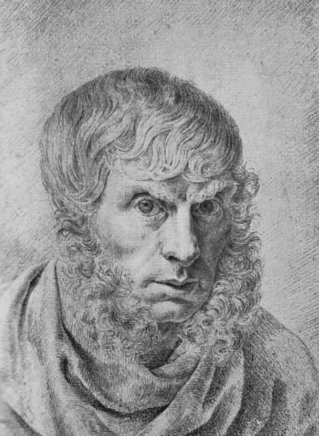 カスパー・ダーヴィト・フリードリヒの画像 p1_15