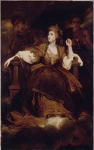 reynolds_sir_joshua_-_mrs_siddons_as_the_tragic_muse_-_google_art_project