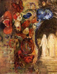 出現(1910年)