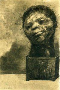 cactus-man-1882-jpglarge