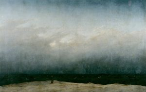 800px-caspar_david_friedrich_-_der_monch_am_meer_-_google_art_project