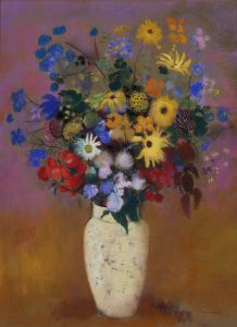flowers1914