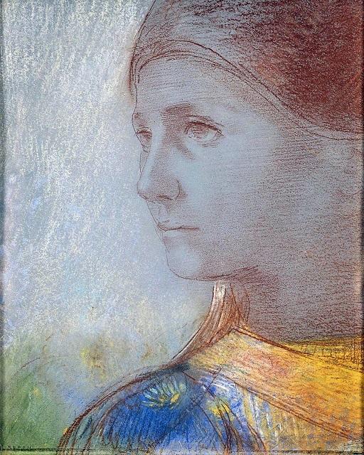 聖ジャンヌ・ダルク