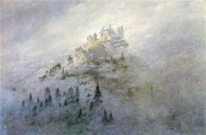 morning-mist-in-the-mountains-1808-jpglarge