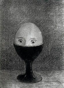 the-egg-1885-jpglarge