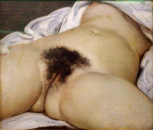 1024px-gustave_courbet-lorigine_du_monde-1866