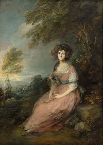 542px-thomas_gainsborough_-_mrs-_richard_brinsley_sheridan_
