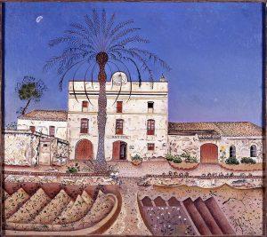 1024px-joan_miro_1918_la_casa_de_la_palmera_house_with_palm_tree_oil_on_canvas_65_x_73_cm_museo_nacional_centro_de_arte_reina_sofia