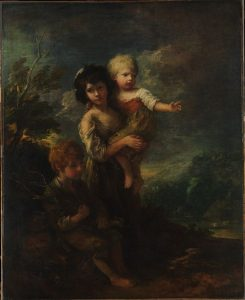 626px-thomas_gainsborough_-_cottage_children_the_wood_gatherers