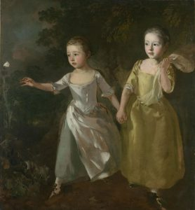 712px-file-gainsborough_-_the_painters_daughters_chasing_a_butterflyhd