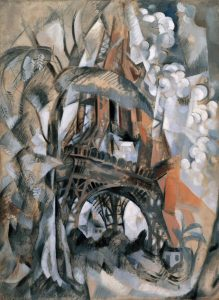 effel-tower-with-tree-delaunay